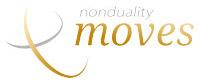 xmoves Logo