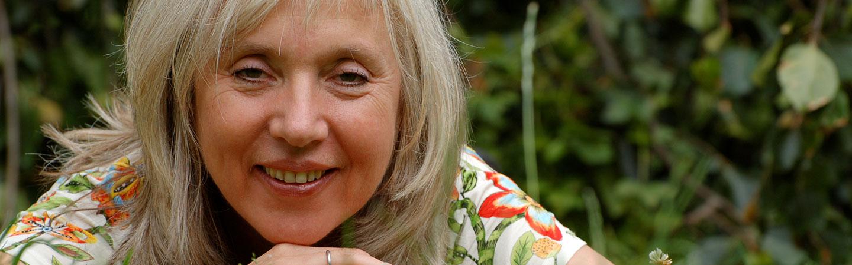 Dhyana Eva Reuter